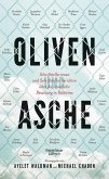 Oliven und Asche (eBook, ePUB)