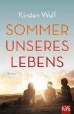 Sommer unseres Lebens (eBook, ePUB)