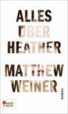 Alles über Heather (eBook, ePUB)