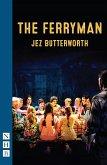 The Ferryman (NHB Modern Plays) (eBook, ePUB)