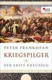Kriegspilger (eBook, ePUB)