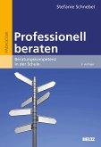 Professionell beraten (eBook, PDF)