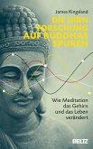 Die Hirnforschung auf Buddhas Spuren (eBook, ePUB)
