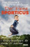Der kleine Sporticus (eBook, ePUB)