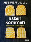 Essen kommen (eBook, ePUB)