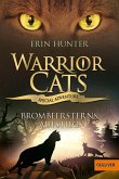 Brombeersterns Aufstieg / Warrior Cats - Special Adventure Bd.7 (eBook, ePUB)