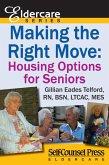 Making The Right Move (eBook, ePUB)