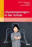 »Systemsprenger« in der Schule (eBook, PDF)
