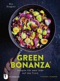 Green Bonanza