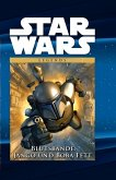 Blutsbande: Jango und Boba Fett / Star Wars - Comic-Kollektion Bd.24