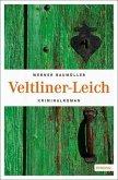 Veltliner-Leich