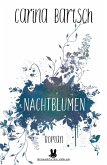 Nachtblumen (eBook, ePUB)