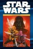Crimson Empire I / Star Wars - Comic-Kollektion Bd.33