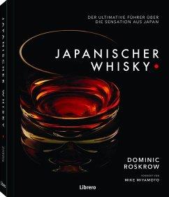 Japanischer Whisky - Roskrow, Dominic