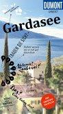 DuMont direkt Reiseführer Gardasee (eBook, PDF)