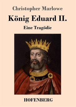 König Eduard II.