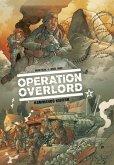 Kommando Kieffer / Operation Overlord Bd.4