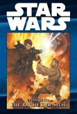 Episode III: Die Rache der Sith / Star Wars - Comic-Kollektion Bd.32