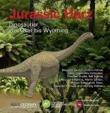 Jurassic Harz