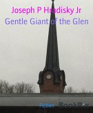 Gentle Giant of the Glen (eBook, ePUB)