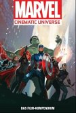 Marvel Cinematic Universe: Das Film-Kompendium 1