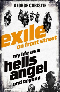 Exile on Front Street - Christie, George