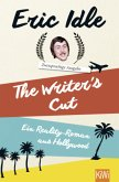 The Writer's Cut (Zweisprachige Ausgabe)