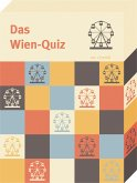Wien-Quiz (Spiel)
