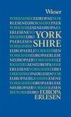 Europa Erlesen Yorkshire