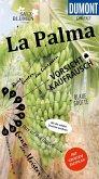 DuMont direkt Reiseführer La Palma (eBook, PDF)
