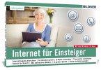 Internet für Einsteiger und Senioren