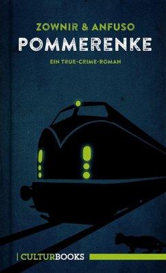 Pommerenke - Zownir, Miron; Nico, Anfuso