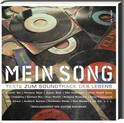 Mein Song