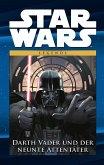 Darth Vader und der neunte Attentäter / Star Wars - Comic-Kollektion Bd.26