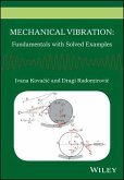 Mechanical Vibration: Fundamentals with Solved Examples