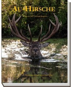 Au-Hirsche - Pap, Jaroslav; Burgstaller, Christoph