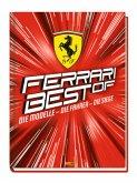 Ferarri: Best of