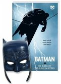 Batman: Dark Knight I: Die Rückkehr des Dunklen Ritters (überarbeitete Neuauflage) - Masken-Edition