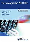 Neurologische Notfälle (eBook, ePUB)