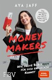 MONEYMAKERS (eBook, ePUB)