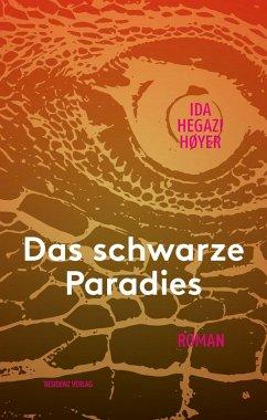 Das schwarze Paradies (eBook, ePUB)
