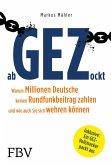 AbGEZockt (eBook, ePUB)