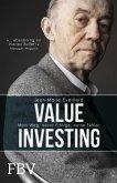 Value Investing (eBook, ePUB)