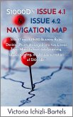 S1000D® Issue 4.1 and Issue 4.2 Navigation Map (eBook, ePUB)