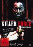 Killer Force - Die Menschenjagd