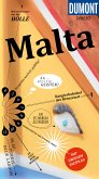 DuMont direkt Reiseführer Malta (eBook, PDF)