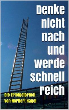 Denke Nach Und Werde Reich Mp3 Download