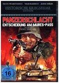 Panzerschlacht - Entscheidung am Mures Pass