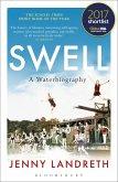 Swell (eBook, ePUB)