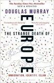 The Strange Death of Europe (eBook, ePUB)